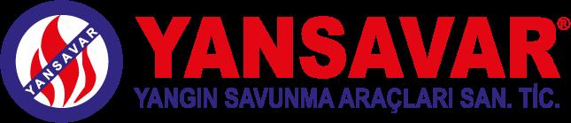 Yansavar Makina